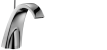 Designer Faucets