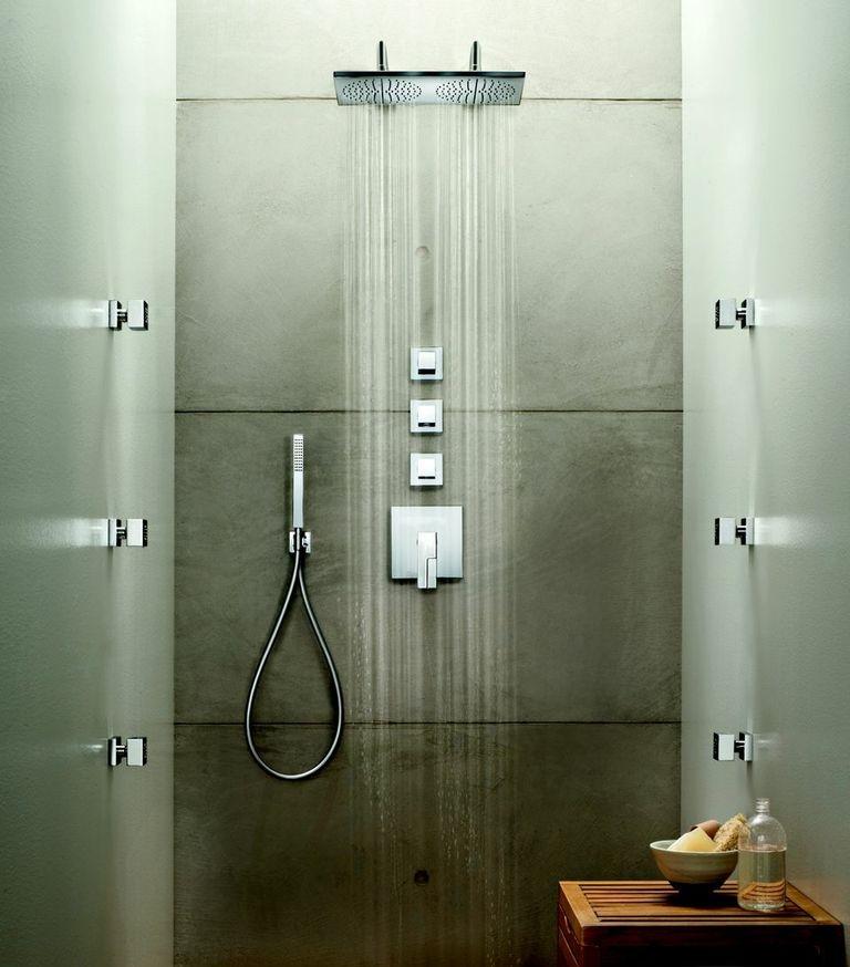 medium image for shower head rain shower head slide bar moen